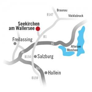 spange_seekirchen1